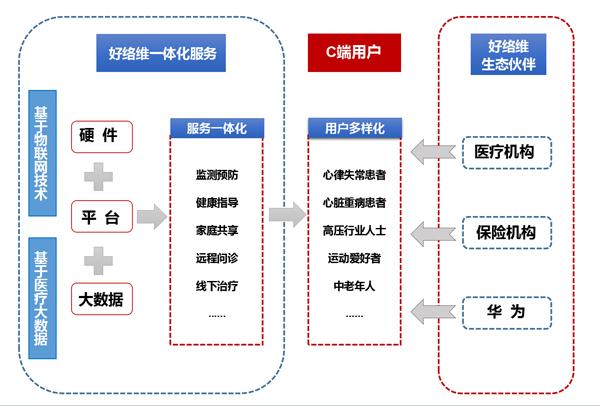 info_img3.jpg